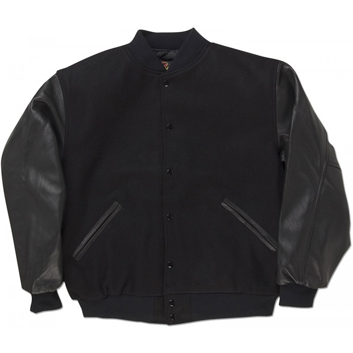 River Road Basic Leather Jacket , Gender: Womens, Size: XL XF09-4338 Cheap
