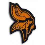 Viking Mascot 1