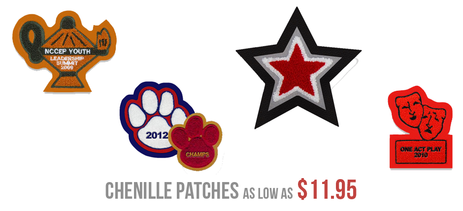 varsity letterman jackets  chenille patches  u0026 apparel